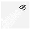 Starbi